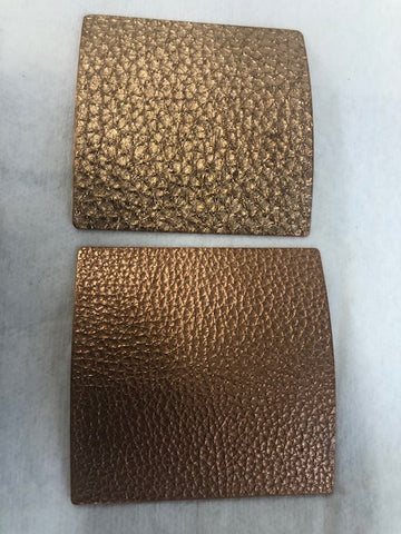 Professional  Texture Plates ( 1- week lead time )