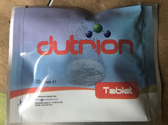 Dutrion Odor Elimination Tablets
