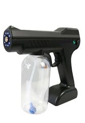 Sanitizing Spray Mist Gun