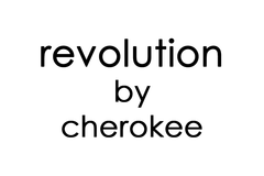 Revolution by Cherokee