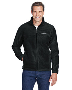 3220 - Columbia Men's Steens Mountain™ Full-Zip 2.0 Fleece