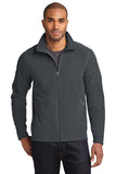 EB224 - Eddie Bauer® Full-Zip Microfleece Jacket