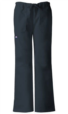 4020T - Low-Rise Drawstring Cargo Pant (Tall)