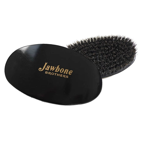 Beauty - Premium Boar Bristle Beard Brush