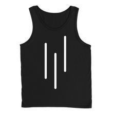 Claytano Tank Top