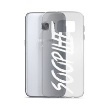 SOOPLIFE Samsung Case