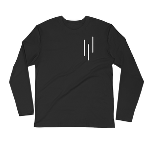 Claytano Long Sleeve