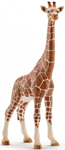 Giraffe Female 14750 by Schleich