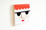 Light Up Your Mood, Light Switch Stickers