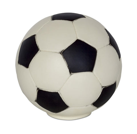 Soccer Ball Lamp - Little Me Little You