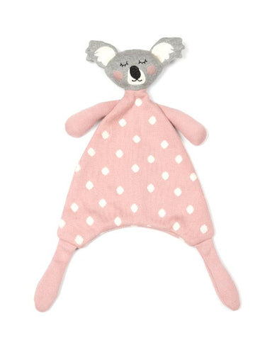 Koala Comforter - Little Me Little You