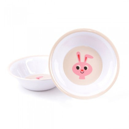 Bunny bowl - Little Me Little You