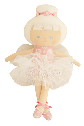 Baby Ballerina Doll - Little Me Little You
