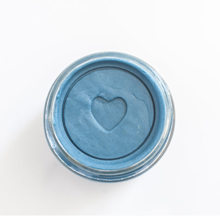 Playdough - Blue Bergamot - Little Me Little You