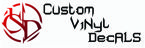 CustomVinyldecals