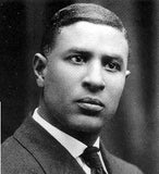 Garrett Morgan Black Inventor