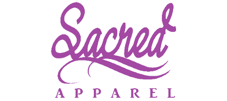 Sacred Apparel