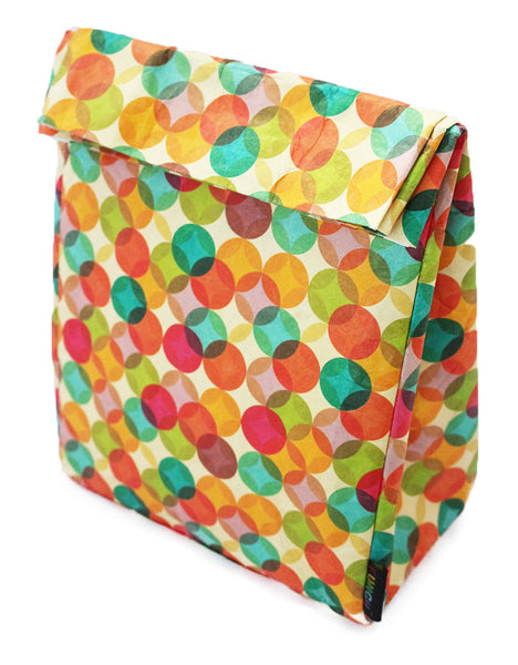 FUNCH Lunch Bags ORIGINAL LINE