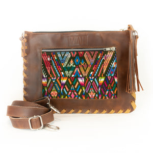 Ana Crossbody Purse *53