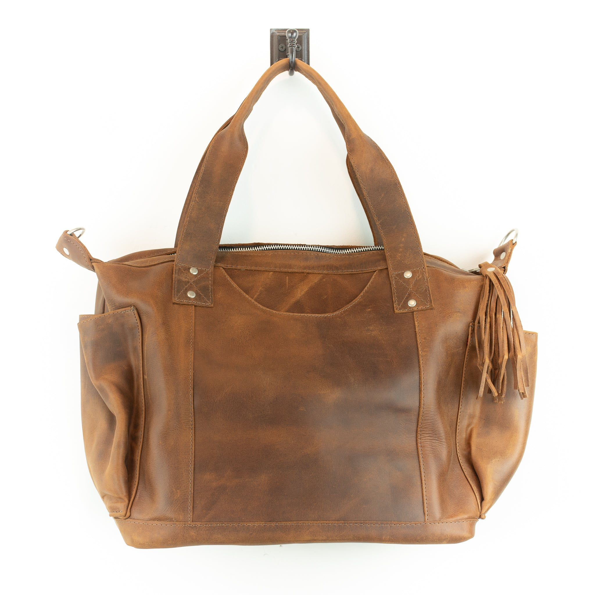 Raquel Convertible Bag *50