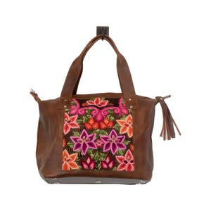 MIAH Convertible Day Bag *66