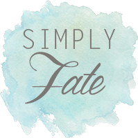 Simply Fate