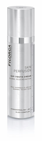 Filorga 5HP-Youth Cream (1V7011)