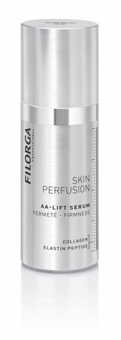 Filorga AA-Lift Serum (1V7061)