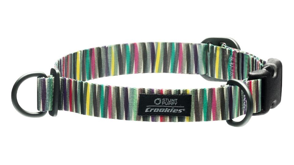 Printed Collars - Made From Recycled Plastic Bottles