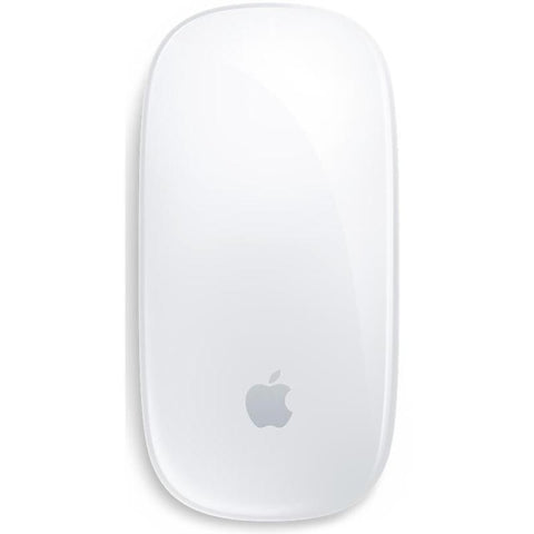 Apple Magic Mouse 2 (Rechargeable)