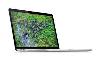 "Apple Macbook Pro 15"" Retina Display i7 16GB 256GB"