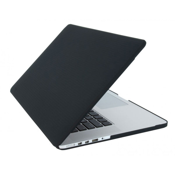 STM Grip Case for MacBook Pro 13 Retina 2012-2015