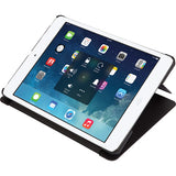 STM Grip 2 Case for iPad Air