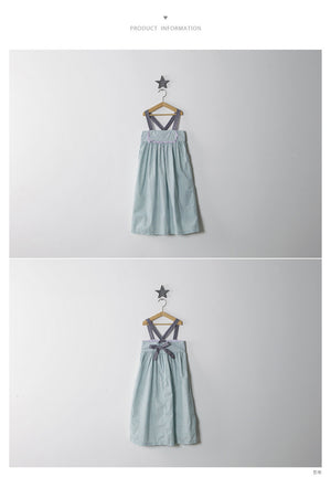 Areum Dress