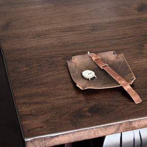 Valet Tray | Large