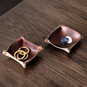 Valet Tray | Small