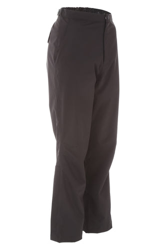 Women's Tourflex Waterproof Trousers - ProQuip Golf USA - Golf Apparel, Women's Tourflex Waterproof Trousers - Rain& Wind Gear