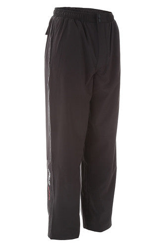 Men's TourFlex Elite 360 Trousers - ProQuip Golf USA - Golf Apparel, Men's TourFlex Elite 360 Trousers - Rain& Wind Gear
