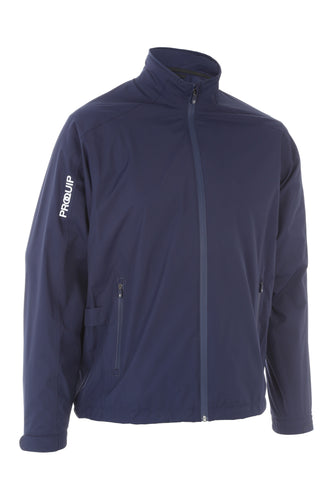 Men's Aquastorm PX1 Jacket - ProQuip Golf USA - Golf Apparel, Men's Aquastorm PX1 Jacket - Rain& Wind Gear
