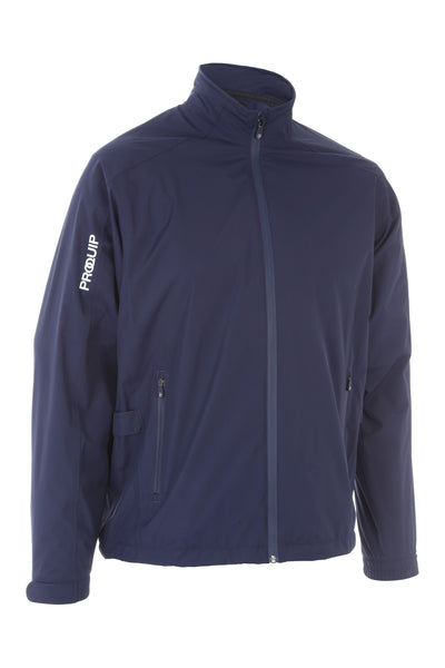 Aquastorm PX1 Rain Jacket - ProQuip Golf USA - Golf Apparel, Aquastorm PX1 Rain Jacket - Rain& Wind Gear