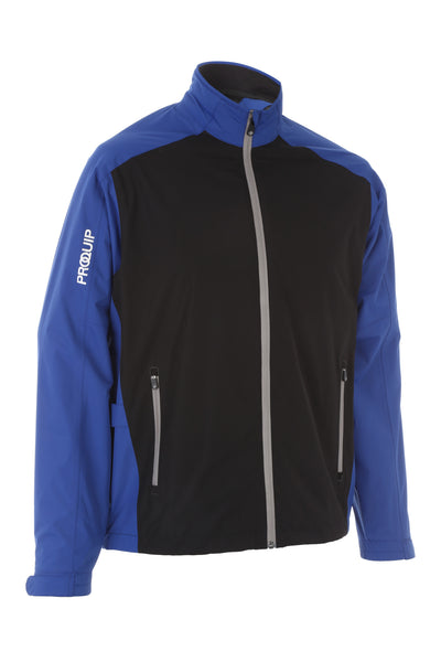 Aquastorm PX1 Jacket - ProQuip Golf USA - Golf Apparel, Aquastorm PX1 Jacket - Rain& Wind Gear