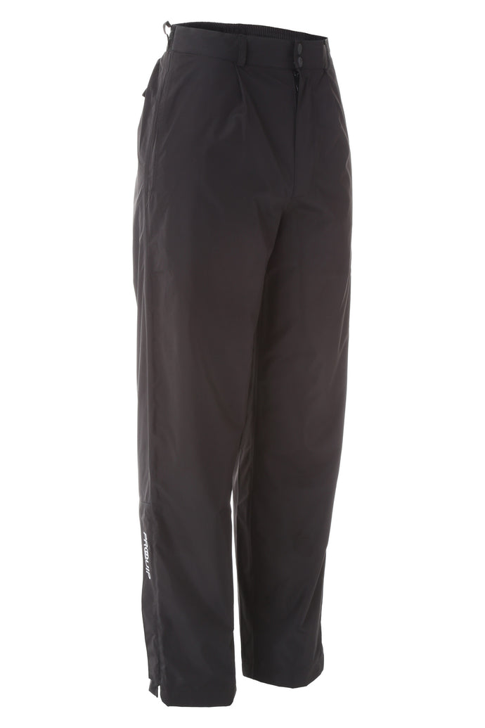Men's Ultra-Lite Performance Trousers - ProQuip Golf USA - Golf Apparel, Men's Ultra-Lite Performance Trousers - Rain& Wind Gear