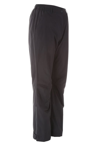Women's Aquastorm Sienna Trousers - ProQuip Golf USA - Golf Apparel, Women's Aquastorm Sienna Trousers - Rain& Wind Gear