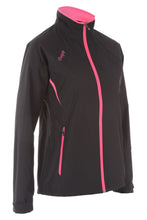 Women's Aquastorm Sienna Jacket-All Sales Final. Can't be combined with other discounts. Does not apply to prior purchases. - ProQuip Golf USA - Golf Apparel, Women's Aquastorm Sienna Jacket-All Sales Final. Can't be combined with other discounts. Does not apply to prior purchases. - Rain& Wind Gear