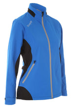 Women's Tourflex Laura Jacket-All Sales Final. Can't be combined with other discounts. Does not apply to prior purchases. - ProQuip Golf USA - Golf Apparel, Women's Tourflex Laura Jacket-All Sales Final. Can't be combined with other discounts. Does not apply to prior purchases. - Rain& Wind Gear
