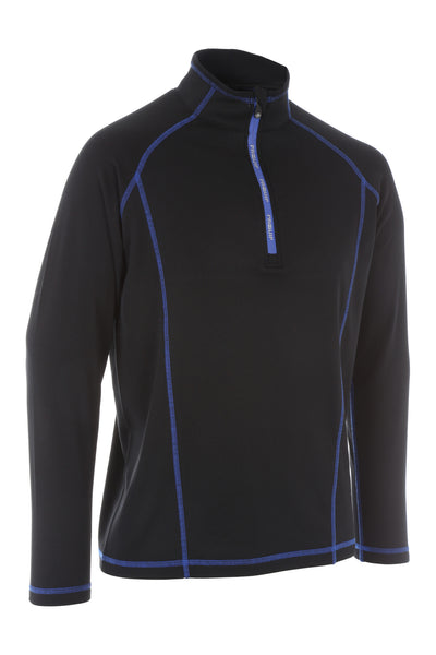 Men's Prolite Thermal Fleece - ProQuip Golf USA - Golf Apparel, Men's Prolite Thermal Fleece - Rain& Wind Gear