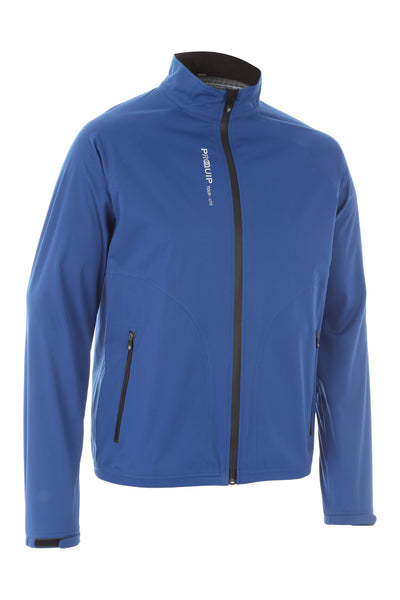 Men's TourLite Rain Jacket - ProQuip Golf USA - Golf Apparel, Men's TourLite Rain Jacket - Rain& Wind Gear