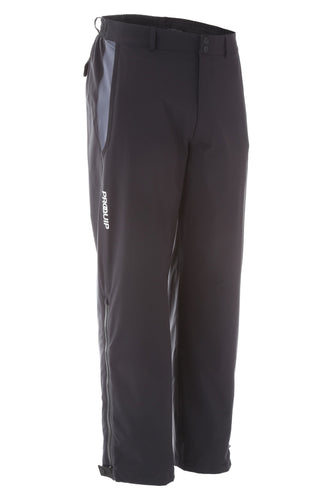 StormFORCE PX6 Rain Pants - ProQuip Golf USA - Golf Apparel, StormFORCE PX6 Rain Pants - Rain& Wind Gear
