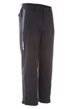 Men's PX5 stormFORCE Trousers - ProQuip Golf USA - Golf Apparel, Men's PX5 stormFORCE Trousers - Rain& Wind Gear