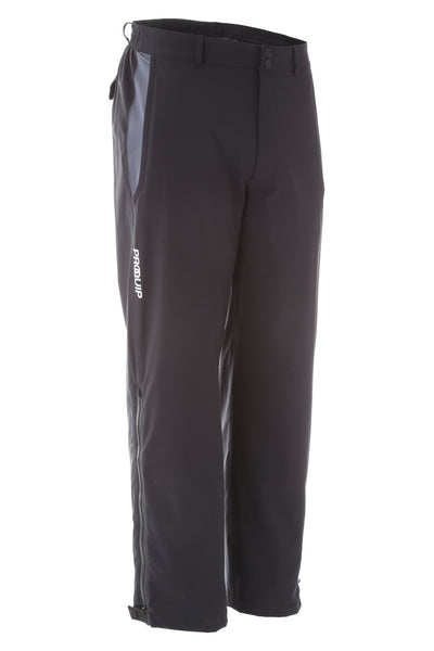 Men's PX5 StormFORCE Rain Pants - ProQuip Golf USA - Golf Apparel, Men's PX5 StormFORCE Rain Pants - Rain& Wind Gear